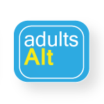 adults alt icon