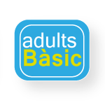 adults basic icon