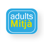 adults mitja icon